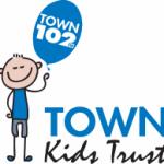 Town 102 Kids Trust