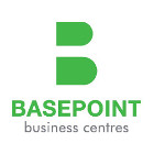 basepoint ipswich
