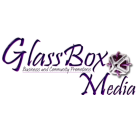glass-box-tile