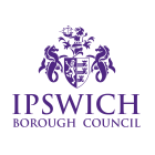 ipswich-borough-council-tile