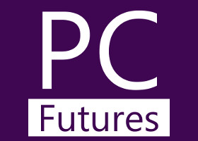 pc-futures-logo-tile