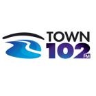 town102-tile